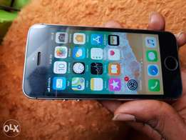 Neat iphone5s 4G LTE no iCloud unlock 4 all network sell swap