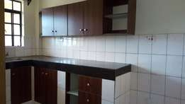 Cool and inviting 2 bedroom apartment master ensuite in on Waiyaki Way