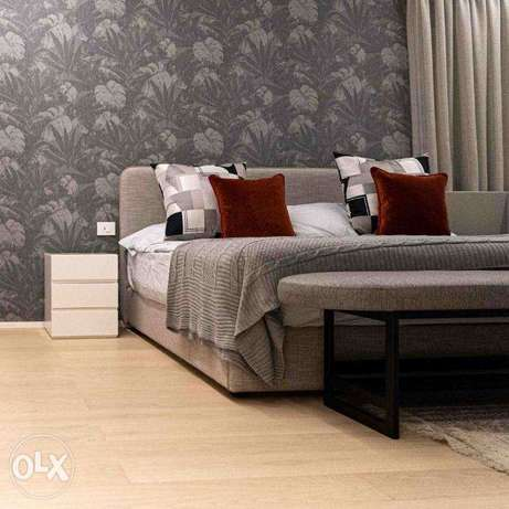 HOT OFFER - Furnished Apartment Yarzeh - image 6