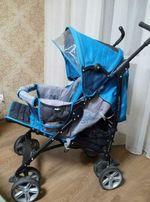 Коляска Польша - Детские коляски в Харьков - OLX.ua 616af9de137f4