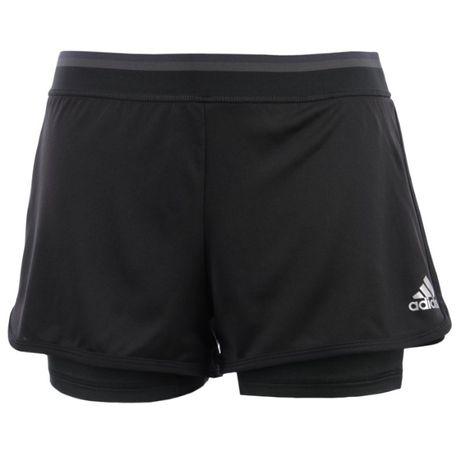 Spodnie damskie Adidas Dąbrowa Górnicza • OLX.pl
