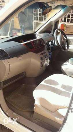 Toyota Noah New-used for sale Ngong - image 2