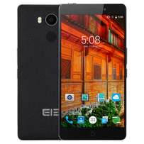 Elephone P9000 Android 6.0 phablet