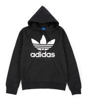 Adidas Trefoil Ubrania w Podkarpackie OLX.pl