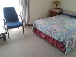 Very neat accommodation in upmarket Helena Heights, Somerset West