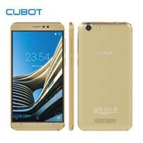 The CUBOT Note S Sell Phone