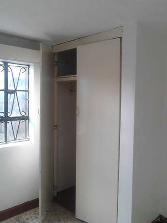 Spacious two bedrooms to let Ruaka - image 2