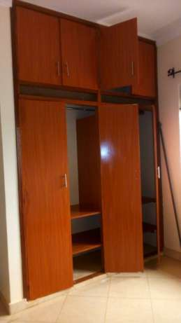 1 bedroom and 1 sitting room house for rent in nankulabye at 350k Kampala - image 1