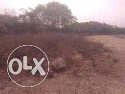 5000sqm of mix use land for sale in Guzape. N180m