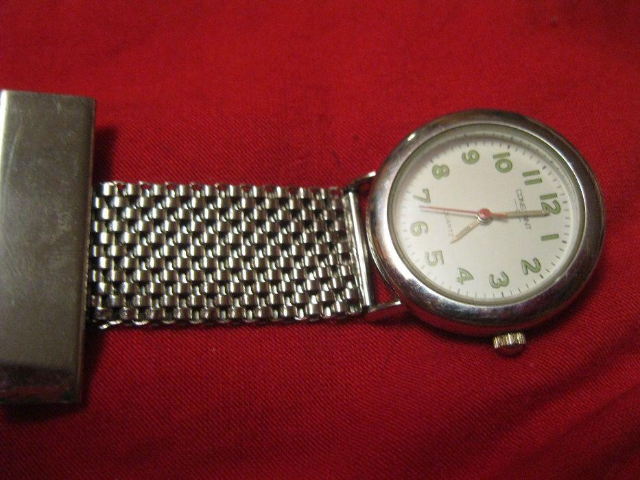 Купить часы бу из серебра купить часы брайтлинг на ебей