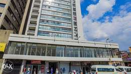 Apartment to Rent at Anchor towers