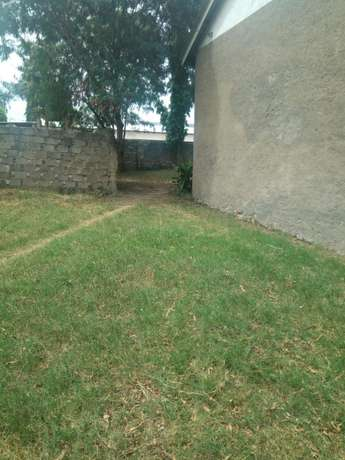 For sale 20 units of bedsittr in Bamburi and additional land beside it Bamburi - image 6