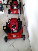 High quality generators for sale