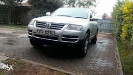 KBS Volkswagen VW touareg like Prado vx amazon BMW x5 x6 x3