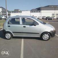 Chev Spark for sale in Pinetown