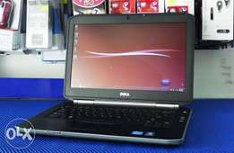 DELL E5420 CORE i5, 320g, 4g.neat,good cash on delivery,