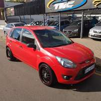 2011 ford figo for sale in benoni
