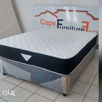 Brand new double beds from R1500