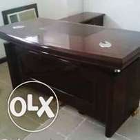 AG1 Office supreme Executive Durable office table(new)