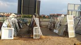 Building Material Second hand shop