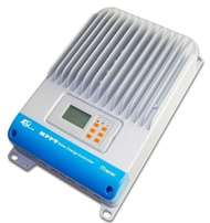 60A Mppt charge controller R3999