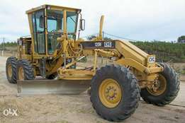 Kleen Equipment For Leasing