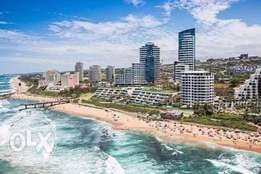 Umhlanga Holiday Accommodation