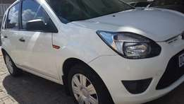 2014 Hyundai i10 1.2 Grand Available for Sale