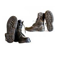 Берци - Мужская обувь в Львов - OLX.ua 201e51a800058
