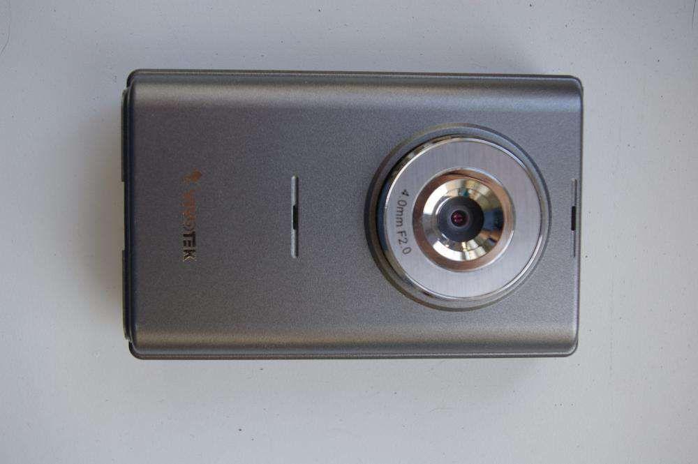 VIVOTEK IP3135 IP Camera Treiber Windows 7