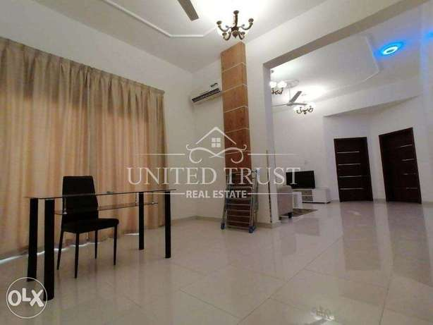 For rent modern building in riffa hijyaat.