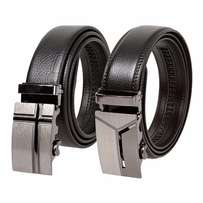 Executive Male Belt