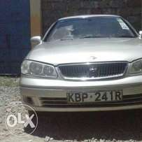Nissan Slphy super clean and affordable car and it will sell
