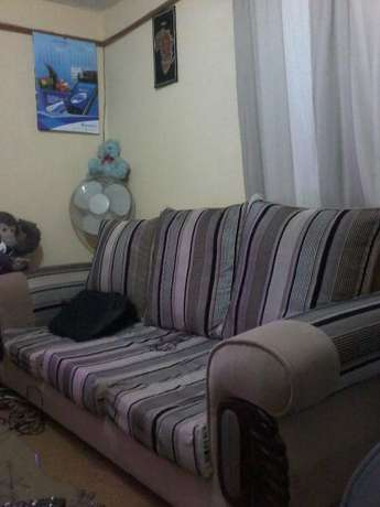 5 Seater sofa for sale Kasarani - image 3