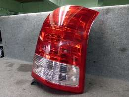 Toyota Wish ZNE 10G Rear Light. Model 2006 -2009