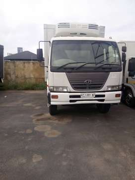 5cd65c05cb Nissan Ud - Trucks   Commercial Vehicles for sale