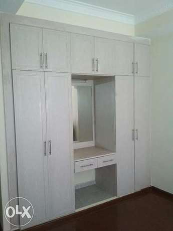 2 Bedroom apartment to let in kilimani near yaya Dagoretti - image 7