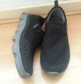 f252d6157b73 Croc - Classified ads for Clothing   Shoes in Gauteng
