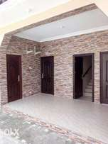 For Rent Mini Flat In Agungi Lekki Silver Spring Estate