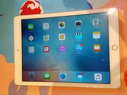 UK Used iPad Air 2