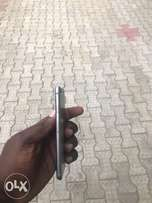 clean iPhone 6 16gb for sale,one month old