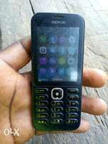 Nokia 222 for sale..