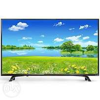 new skyworth 32inch LED TV . countrywide delivery