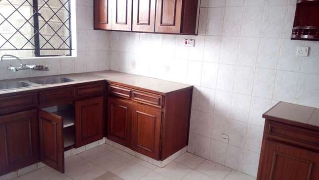 A 4 bed maissonette for rent in Brookside-Westlands with SQ Westlands - image 7