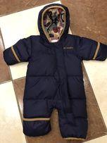 Комбинезон Columbia - Одяг для новонароджених - OLX.ua 984497443de19