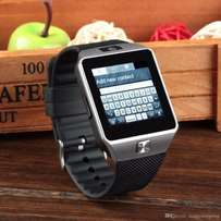 Smartwatch cellphone