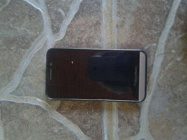Blacberry z30 for sale. Brakpan - image 1