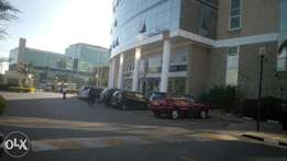 offices space to let along Mombasa road