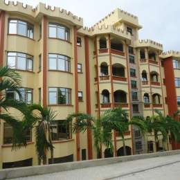Apartment three bedroom house for sale Mombasa Island - image 4
