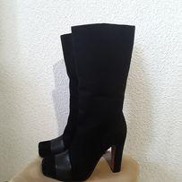 Осінні Сапожки - Жіноче взуття в Рівненська область - OLX.ua d0931fb74c415